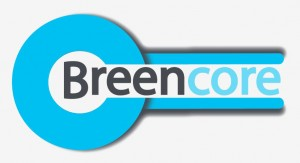 Breencore LTD.
