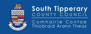 Sth-Tipp-logo