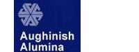 aughnish_Alumina_logo