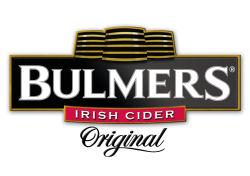 bulmers_logo