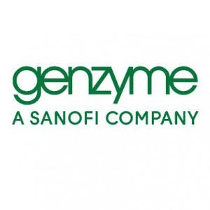genzyme_logo