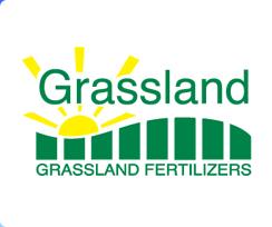 grassland_fertilizers_ltd__go