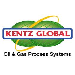 kentz_global